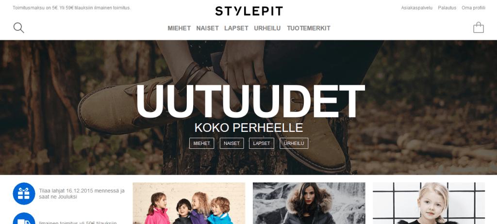 stylepit-etusivu1