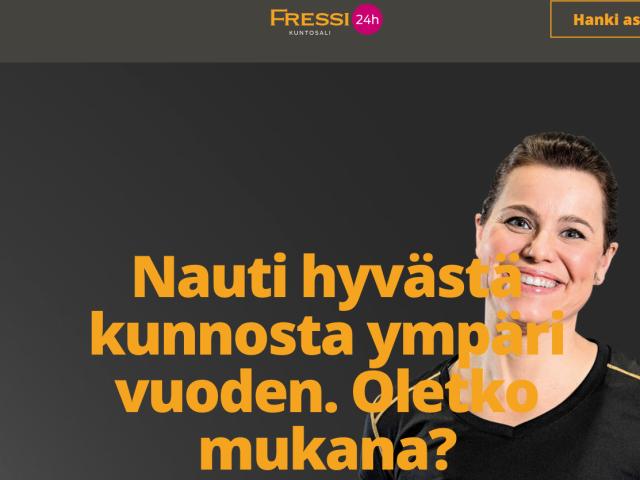 fressi24-alennuskoodi